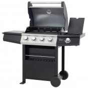 Outdoor Cooking Appliances (22)